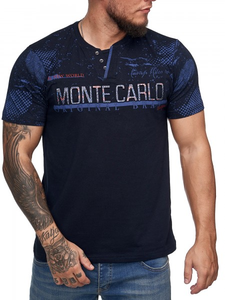 T-Shirt homme Polo Chemise Polo manches courtes Polo manches courtes Polo manches courtes 3ds2