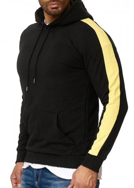 Chandail à capuche pour hommes chandail à capuche chandail à manches longues chandail à manches longues 1012410