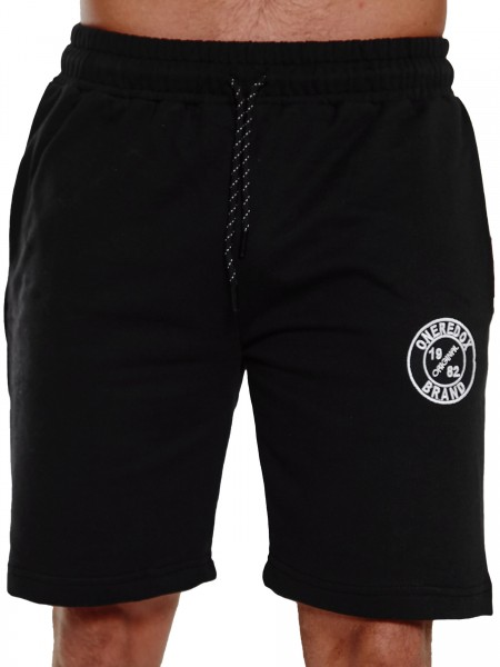 OneRedox Shorts SH-3724