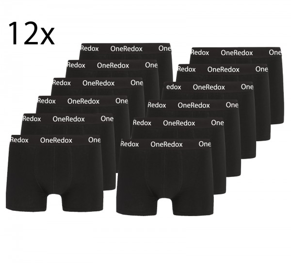 BX1012