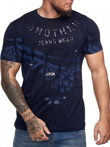 T-Shirt homme Polo Chemise Polo manches courtes Polo manches courtes Polo manches courtes 3ds4